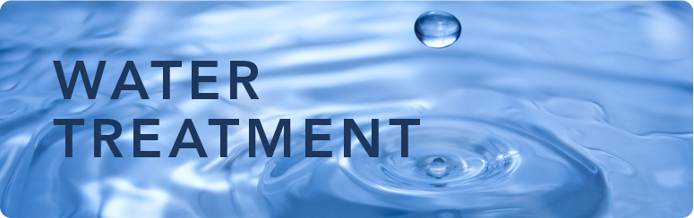 banner-water-treatment